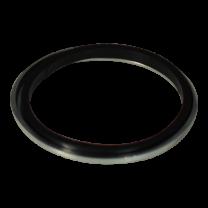 Knott Aanslagring trekstang Ø60mm 899.691.206.598